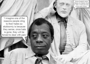 baldwin_james_hate-and-pain