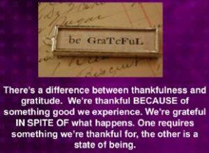 thankful-grateful