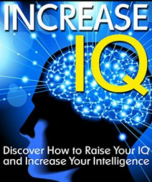 increase your IQ