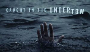 what is the undertow of your no success?