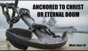 anchor to doom