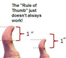 rule o