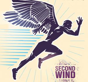 second wind wings