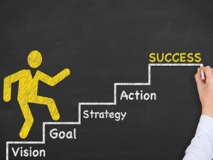 Vision-Values-Goals-Strategy-stairs