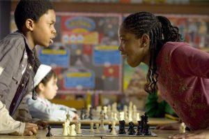 chess raises your iq