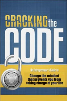 cracking the entrepreneur code