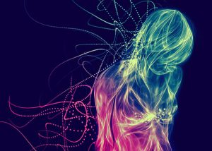 empaths and sensitives can be burdened