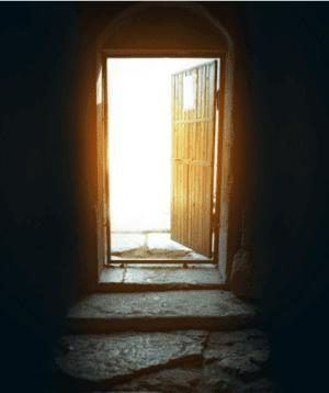 threshold capacity