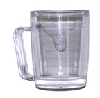energy cell mug