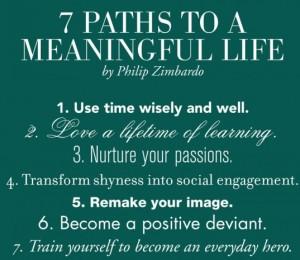 7-paths-to-a-meaningul-life