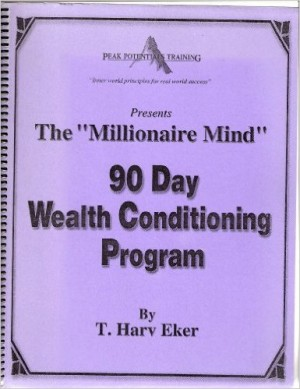 90-day-wealth-conditioning