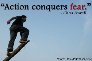 Action-Conquers-Fear