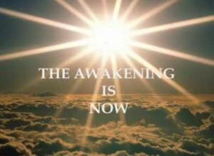 AwakeningNow