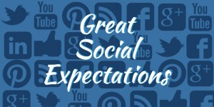 Blog-Social-Expectations