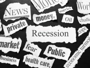 EconomyClippings