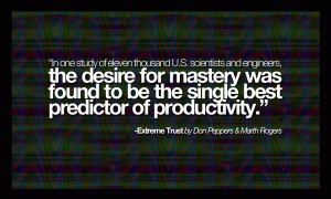Extreme-Trust-Quotes-desire-for-mastery