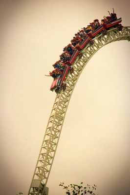 F-Roller-Coaster-at-Top-of-Hill-4