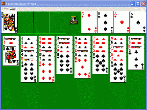 Freecell2