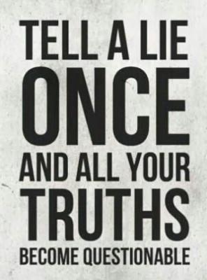 Honesty-Quotes-4-797312