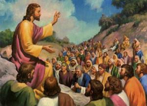 jesus christianity born again deception