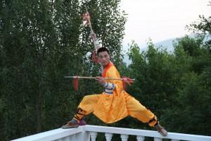 Master_Liu5