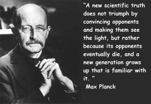 Max-Planck-Quotes-6