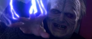 dark side energies
