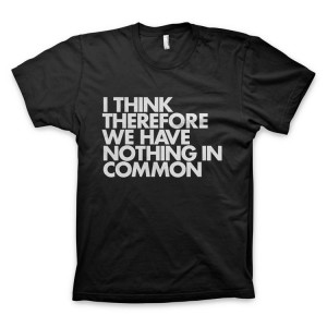 NOTHING_IN_COMMON_AA_TEE