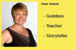Natalie-Ledwell review