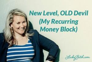 New-Level-Old-Devil-Recurring-Money-Block.001