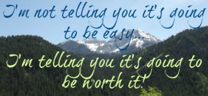 Not-easy-but-Worth-it-600x339