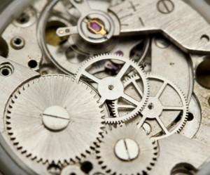 Pieces-Should-Fit-Like-Clockwork