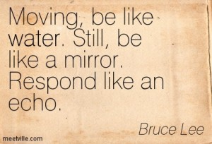 Quotation-Bruce-Lee-water-Meetville-Quotes-13946