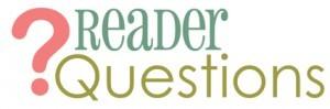 Reader-Questions1-300x99