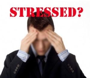 Reduce-Stress-300x262