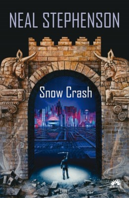 Snow-Crash-cover