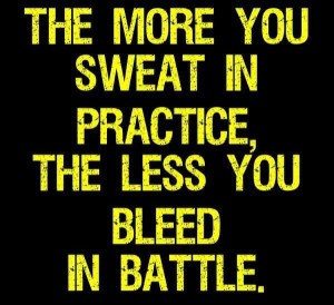 The-More-You-Sweat-In-Practice-Motivational-Love-Quotes