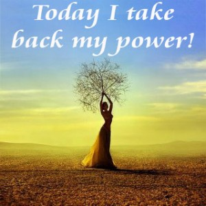 Today-I-Take-back-my-power