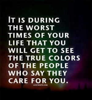 True-Colors-Of-People