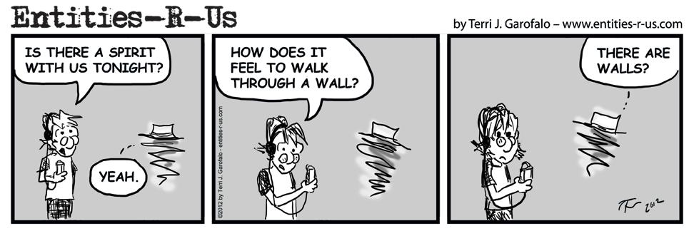 Walk_Through_Walls