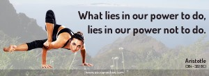 What-lies-in-our-power-to-do-lies-in-our-power-not-to-do-aristotle