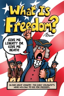 WhatIsFreedom1_fs
