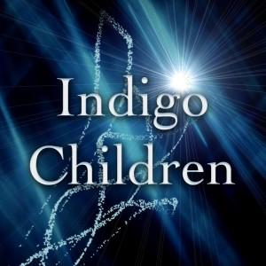indigo children is a myth
