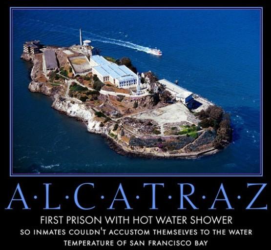 alcatraz-prison-inmates-water-san-francisco-bay-calendar-demotivational-poster-1284457962