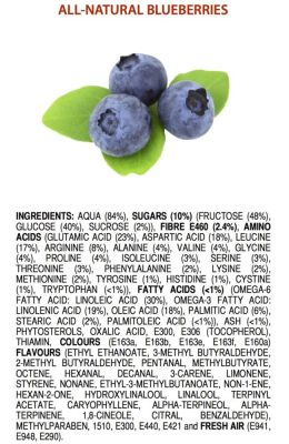 all-natural-blueberries