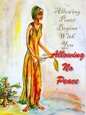 allowing-peace-begins-with-you-helena-bebirian