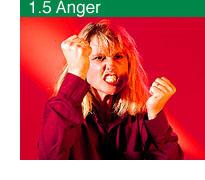 anger-2
