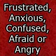 angry-frustrated-anxious