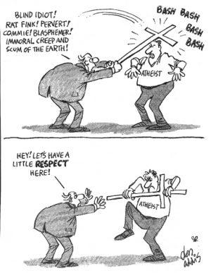 atheist-cartoon-1