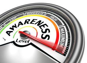 awareness-meter